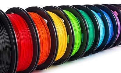 Filaments-for-3D-printing
